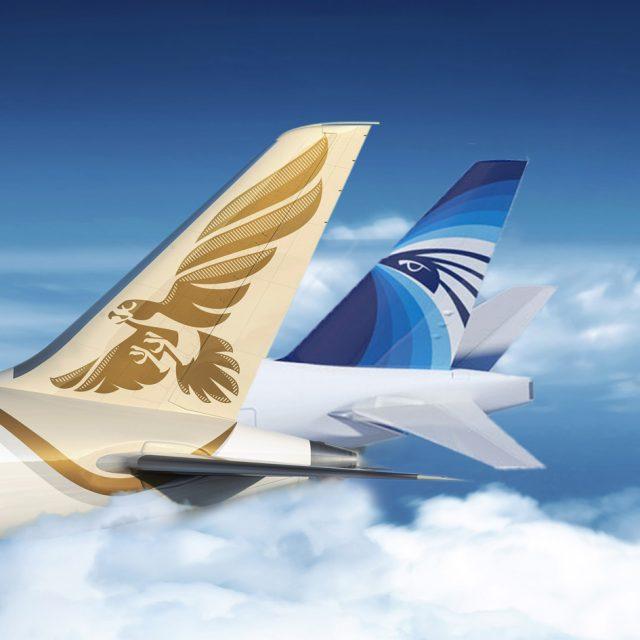 BahrainNOW.net   طيران الخليج تبدأ رحلاتها من نقطة إلى أخرى خارج نطاق نطاقها الرئيسي