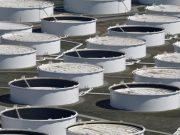 BahrainNIOW.net | اعمال سعر برميل النفط الكويتي ينخفض 31 سنتا ليبلغ 65.78 دولار