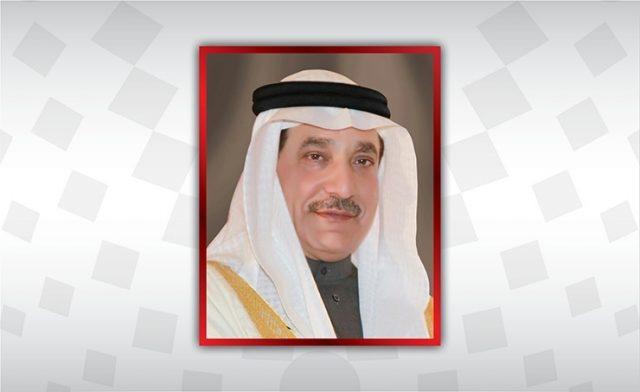 BahrainNNOW.net | بمناسبة يوم العمال العالمي.. حميدان: تحقيق المزيد من المكاسب والرعاية للعمال