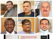 BahrainNOW. | اخبار تقافة إدارة الاستمرارية والابتكار بعد الجائحة