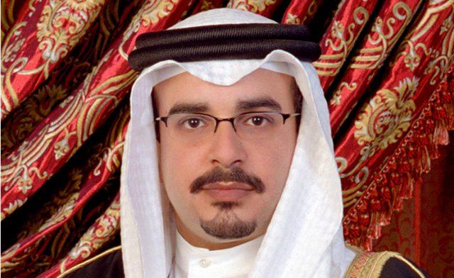 BahrainNOW.net |سمو ولي العهد رئيس مجلس الوزراء يُصدر قرار رقم (27) لسنة 2021 بتعيين مدير في هيئة البحرين للثقافة والآثار