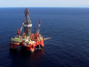 BahrainNOW.net | اعمال كازاخستان تعتزم زيادة المسحوبات المستهدفة من أموال صندوق النفط
