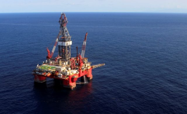 BahrainNOW.net   اعمال كازاخستان تعتزم زيادة المسحوبات المستهدفة من أموال صندوق النفط