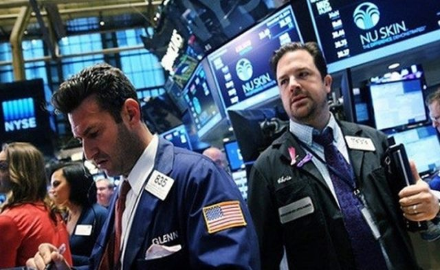 BahrainNOW.net | اعمال مؤشرات الأسهم الأمريكية تغلق على انخفاض
