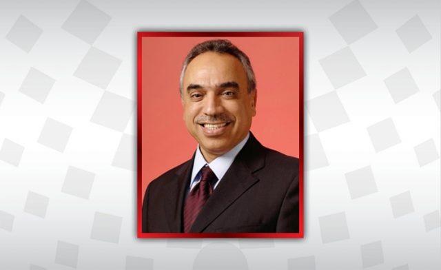 BahrainNOW.net   الوزير خلف تخفيض الرسوم البلدية على 2783 أسرة بحرينية