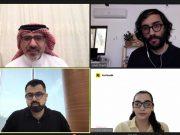 BahrainNOW.net |جلسة نقاشية تتناول تحديات التجارة الإلكترونية في البحرين
