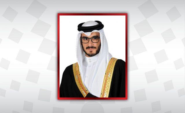 BahrainNOW.net1 | السعودية والإمارات والبحرين يطلقون مشاورات مشتركة لتطوير سباقات الخيل