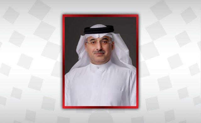 BahrainNOW.net | الطاقة المستدامة وعلوم الفضاء توقعان مذكرة تفاهم مشتركةالطاقة المستدامة وعلوم الفضاء توقعان مذكرة تفاهم