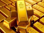 BahrainNOW.net |ارتفاع أسعار الذهب في المعاملات اليومية بعد ستة أيام من الخسائر