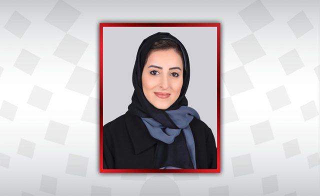 BahrainNOW.net | مصرف البحرين المركزي يطلق سلسلة تحديات البحرين سوبرنوفا على منصته الرقمية FinHub 973