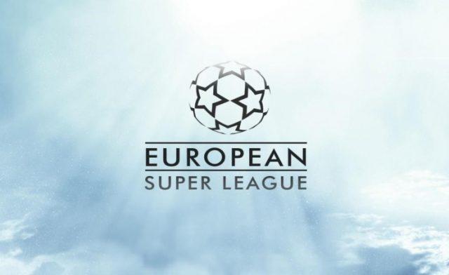 BahrnNOW.net | أتلتيكو مدريد الاسباني وميلان الايطالي ينسحبان من دوري السوبر الأوروبي