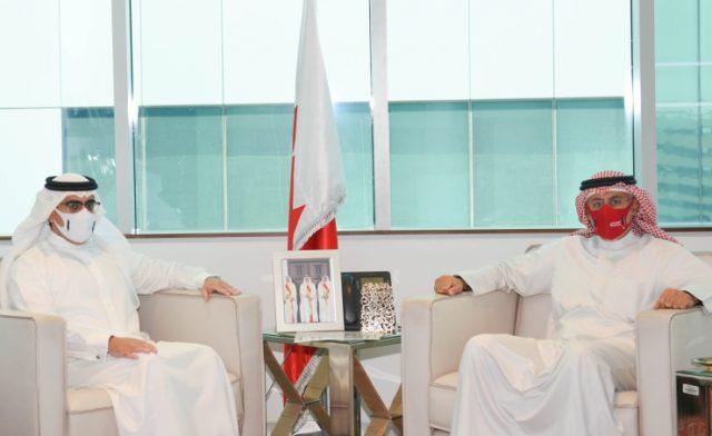 BahrainNow.net | اخبار وفعاليات في البحرين