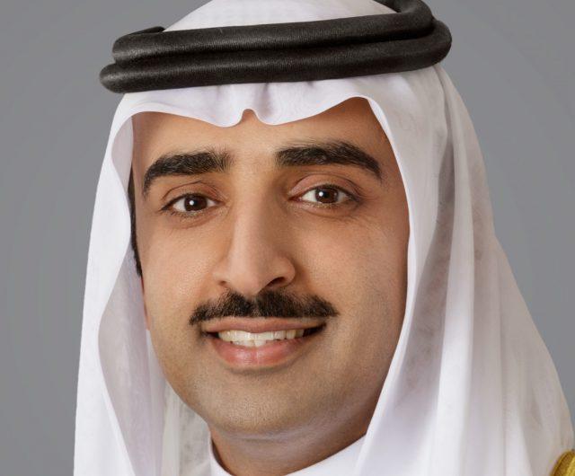 الصورة الرسمية لمعالي الشيخ محمد بن خليفةBashrainNOW.net |معالي وزير النفط يشيد بجهود الكوادر البشرية البحرينية في تطوير المشاريع التنموية في مملكة البحرين
