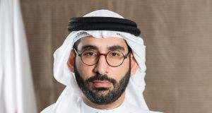 BahrainNOW.net |المؤيد يهنئ النجمة بلقب كأس خالد بن حمد لكرة اليد