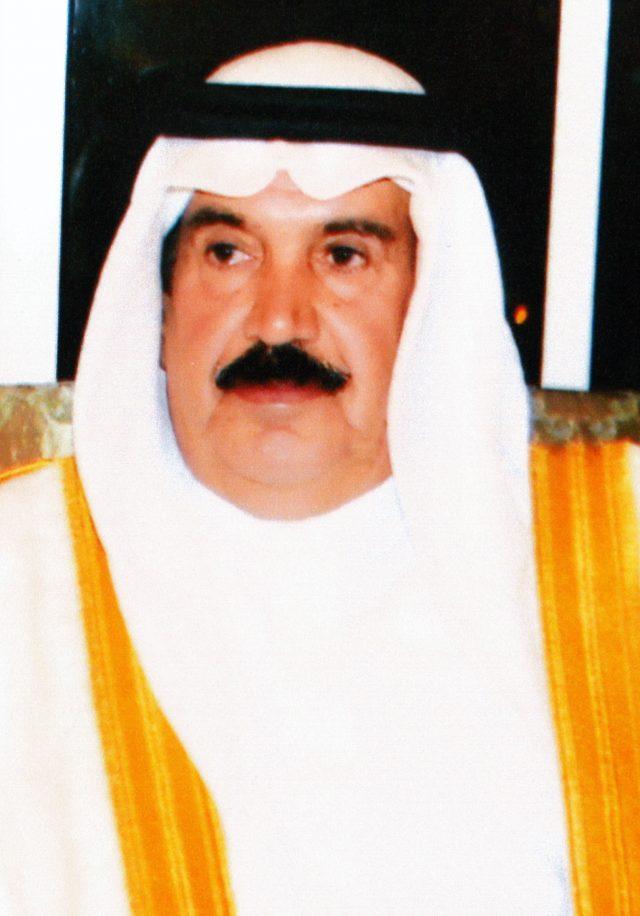 معالي الشيخ دعيج بن سلمان آل خليفةBahrainNOW.net | دعيج بن سلمان: انشاء الهيئة العامة للرياضة