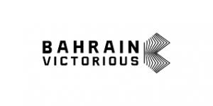 بحرين مريدا - bahrain merida