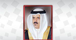 BahrainNOW.net | بمناسبة اليوم الخليجي لهم .. وزير التربية:10 ألاف و863 درساً مباشراً عن بُعد لذوي صعوبات التعلم هذا العام الدراسيوزير التربية والتعليم