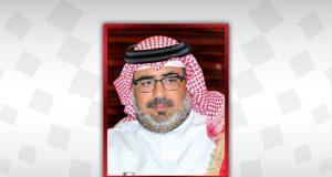 BahrainNOW.net | عبدالله بن عيسى: تعاون مختلف الجهات ساهم بشكل كبير في نجاح موسم رياضة السيارات