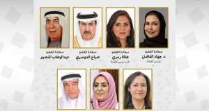 BahrainNOW.net  خدمات الشورى: أمر سمو ولي العهد رئيس مجلس الوزراء بفتح 9 مراكز صحية 24 ساعة يعزز الرعاية الصحية للمواطنين