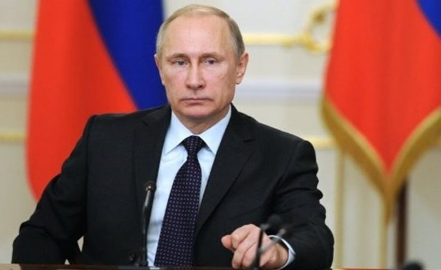BahrainNO)W.net | بوتين