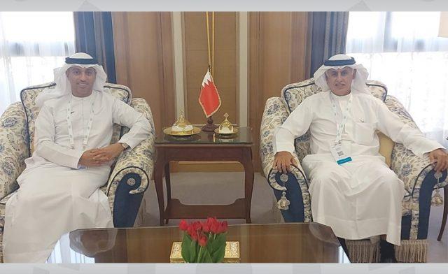 BahrainNOW.net | مملكة البحرين