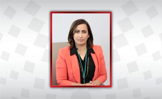 BahrainNOW.net | الدكتورة مريم الجلاهمة تثمن الإشادة الملكية السامية بجهود فريق البحري