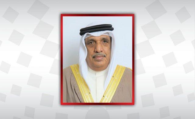 BahrainNOW.net : الغتم: طمأنة جلالة الملك للمواطنين عززت روح التكاتف لدى الجميع من أجل تخطي الجائحة