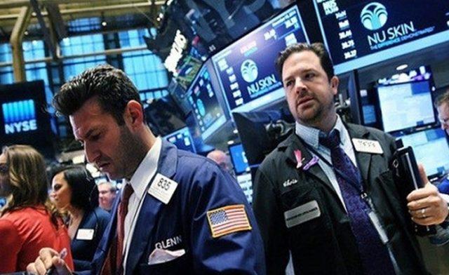BahrainNOW.net | مؤشرات الأسهم الأمريكية تغلق على انخفاض