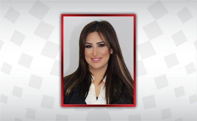 BahrainNOW.net |جمعية الصحفيين تصدر تقريرا حول الصحافة البحرينية في ظل أزمة (كورونا)