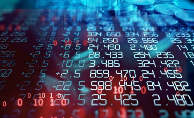 BahrainNOW.netjpeg : أسواق المال العالمية