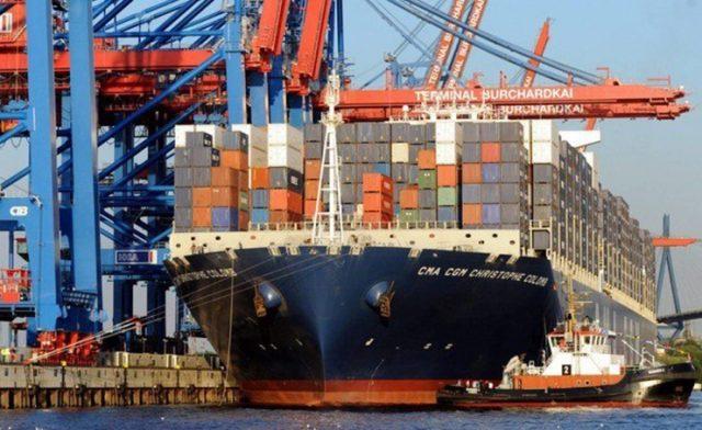 BahrainnNOW.net | صادرات كوريا الجنوبية من منتجات التكنولوجيا ترتفع متجاوزة 30% خلال الشهر الماضي