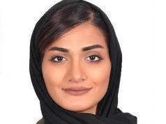 BahrtainNOW.net | باحثة في جامعة الخليج العربي تحلل بيانات السلالات الجينية في مملكة البحرين