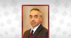 وزير الأشغال - خلف-b1c5c190-f7d4-4692-b0cb-ec11c773aaad-32b27314-63af-4ed1-b430-d884c76ab913.jpeg BahrainNOW.net   الوزير خلف: تخفيض الرسوم البلدية على 151 أسرة بحرينية
