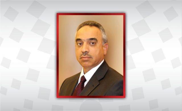 وزير الأشغال - خلف-b1c5c190-f7d4-4692-b0cb-ec11c773aaad-32b27314-63af-4ed1-b430-d884c76ab913.jpeg BahrainNOW.net | الوزير خلف: تخفيض الرسوم البلدية على 151 أسرة بحرينية