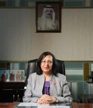 BahrainNOW :BahrainNOW.net   هيئة الطاقة المستدامة وشركة بريطانية تناقشان الفرص الاستثمارية في مشاريع الطاقة المتجددة