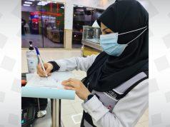BahrainNOW.net   وزارة الصحة: حملات تفتيشية شملت 174 مطعمًا ومقهى ومخالفة 52 منها