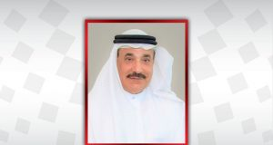 BahrainNOW.net | حميدان: دعم رواتب المواطنين العاملين بالقطاع الخاص في 12 قطاعًا