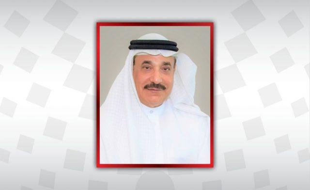 BahrainNOW.net   حميدان: دعم رواتب المواطنين العاملين بالقطاع الخاص في 12 قطاعًا