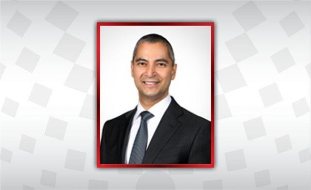 BahrainNOW.net | أكثر من مليار دولار من الاستثمارات المباشرة في 2020