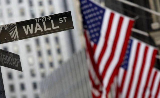 BahrainNOW.net | سوق الأسهم الأمريكية يغلق على ارتفاع