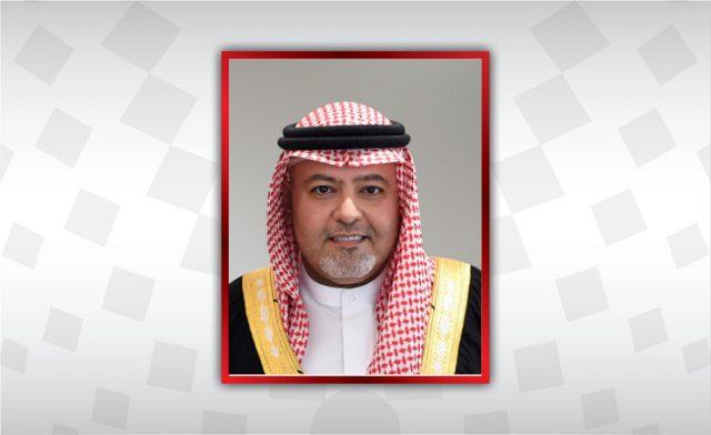 BahrainNOW.net | زير العدل: البحرين تؤكد تأييدها التام للقرارات التي تضمن سلامة وأمن الحجاج باقتصار موسم الحج على المتواجدين في المملكة العربية السعودية