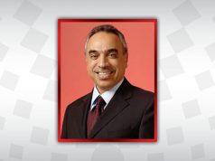 BahrainNOW.net | وزير الأشغال: التصاميم والرسومات لسوق مدينة حمد الشعبي في ضوء الاعتماد النهائي