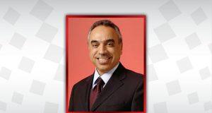 BahrainNOW.net   وزير الأشغال: التصاميم والرسومات لسوق مدينة حمد الشعبي في ضوء الاعتماد النهائي