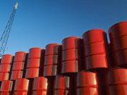 BahrainNOW.net | ارتفاع أسعار النفط مدعومة بطلب صيفي قوي