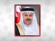 BahrainNOW.net | وزير الخارجية يؤكد أن مملكة البحرين تأمل أن تراعي دولة قطر في سياستها الخارجية وحدة شعوب الخليج العربي