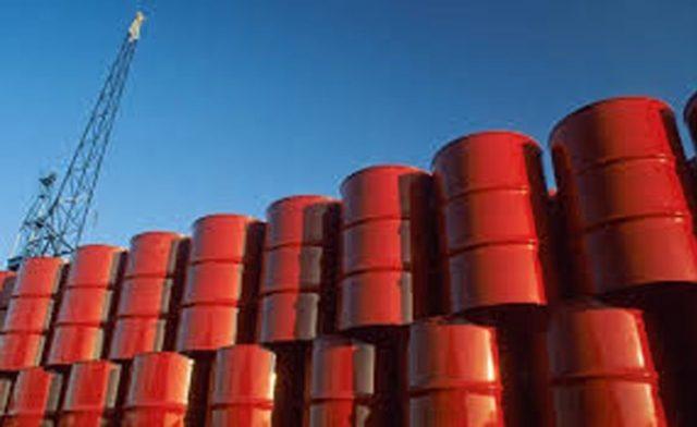 BahrainNOW.net   ارتفاع أسعار النفط مدعومة بطلب صيفي قوي