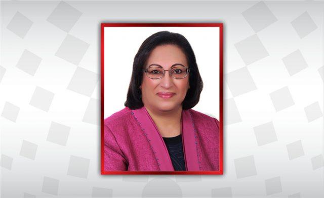 BahrainNOW.net |وزيرة الصحة تثمن توجيهات جلالة الملك المفدى بمباشرة العمل على تطعيم المواطنين البحرينيين في الخارج ضد كورونا