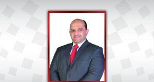 BahrainNOW.net | النائب إسحاقي: نظام حماية الأجور يضمن حقوق جميع الأطراف المتعاقدة
