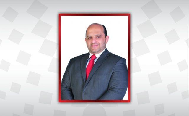 BahrainNOW.net   النائب إسحاقي: نظام حماية الأجور يضمن حقوق جميع الأطراف المتعاقدة