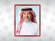 Khalifa Bin Ebrahim Al Khalifa BahrainNOW.net | بورصة البحرين تفوز بجائزتين من مجلة ( غلوبال بانكنج أند فاينانس )